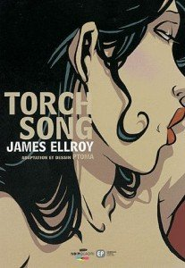 Ellroy Tocch song