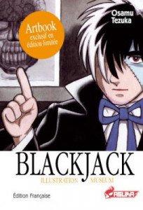 Blackjack_museum