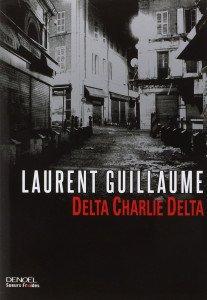 Delta Laurent