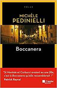 Boccanera couv'